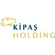 KipasHolding