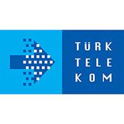 TurkTelekom