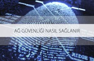 ag-guvenligi-blog