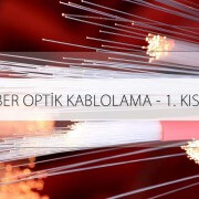 FO Kablolama