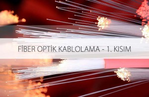 fo-kablolama-blog