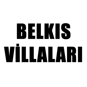 BelkisVilla