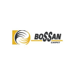 Bossan