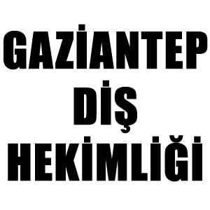Gaziantep Dentistry