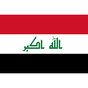 Irak MoC
