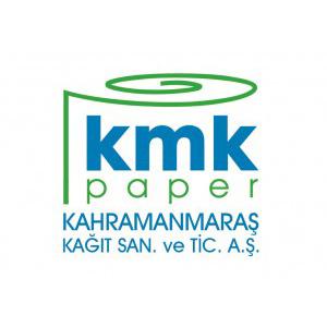 KMK Paper
