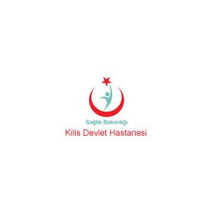 Kilis Devlet Hospital