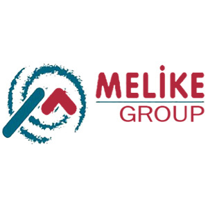 Melike Group