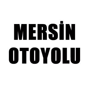 Mersin Highway
