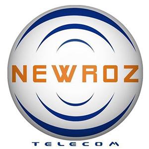 Newroz Telecom