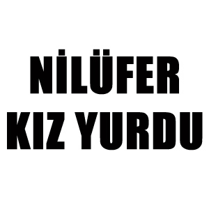 Nilüfer Sorority
