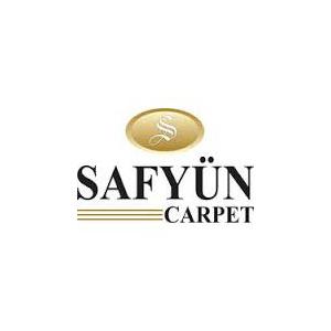 Safyün Carpet