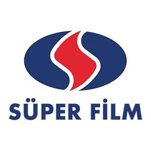Süper Film