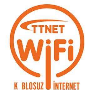 TTNet Makrotel