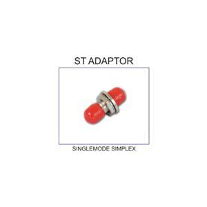 Adaptor10