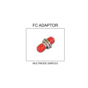 Adaptor14