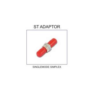 Adaptor15