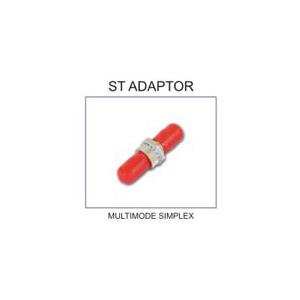 Adaptor16