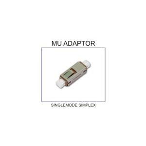 Adaptor17
