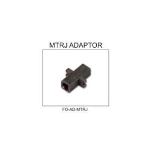 Adaptor18