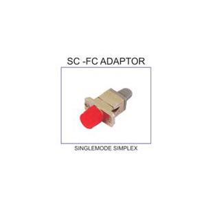 Adaptor21