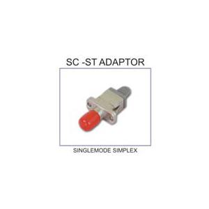 Adaptor22