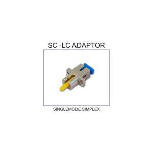 Adaptor23