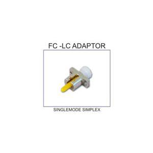 Adaptor24