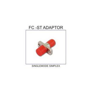 Adaptor25