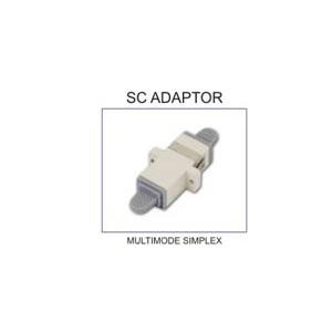 Adaptor28