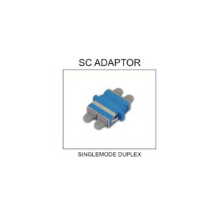 Adaptor29