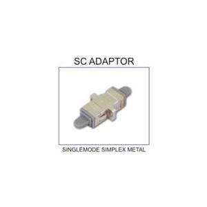 Adaptor3