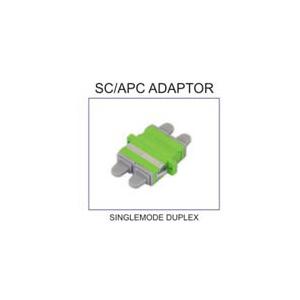 Adaptor30
