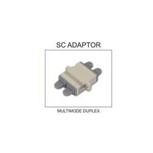 Adaptor31