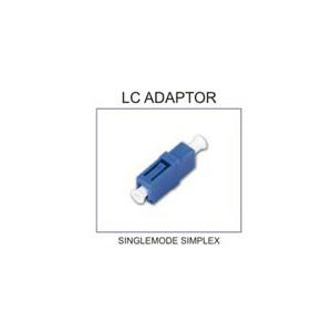 Adaptor32