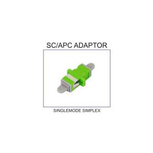 Adaptor4