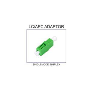 Adaptor7