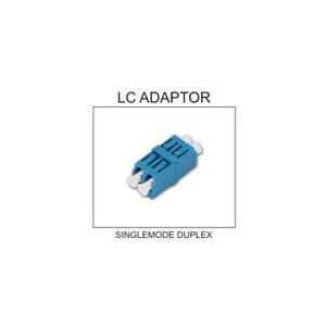 Adaptor8