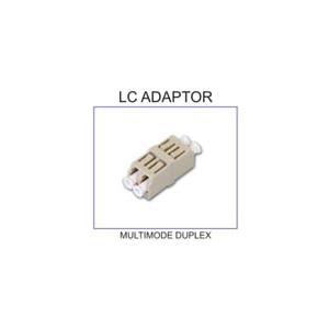 Adaptor9