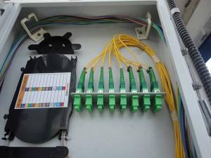Kayseri Fiber Optik