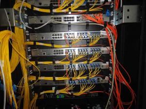 Ankara Fiber Optik