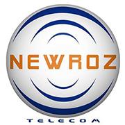 NewrozTelecom