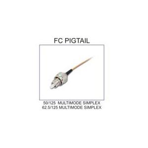 Pigtail10