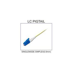 Pigtail14