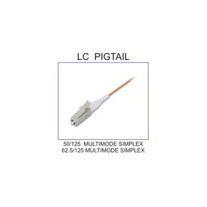 Pigtail9