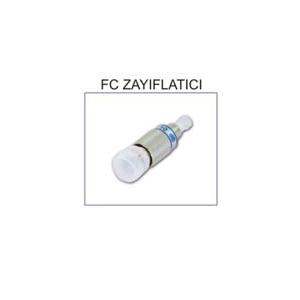 Zayiflatici3