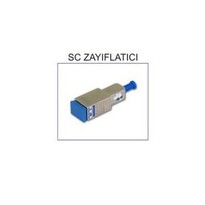 Zayiflatici4