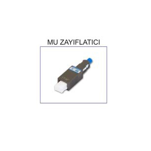 Zayiflatici5