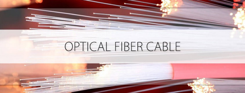 optical-fo-cable-en